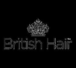 brit-hair